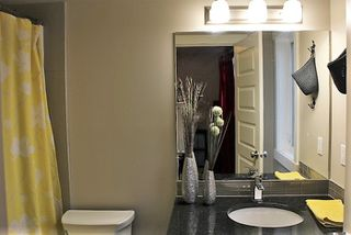 Photo 7: 237 401 SOUTHFORK Drive: Leduc Townhouse for sale : MLS®# E4172652