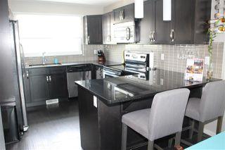 Photo 13: 237 401 SOUTHFORK Drive: Leduc Townhouse for sale : MLS®# E4172652