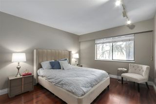 "Photo 13: 215 1235 W 15TH Avenue in Vancouver: Fairview VW Condo for sale in ""THE SHAUGHNESSY"" (Vancouver West)  : MLS®# R2404476"