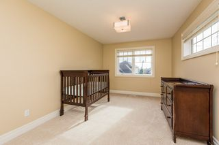 Photo 20: 513 CALLAGHAN Point in Edmonton: Zone 55 House for sale : MLS®# E4174033