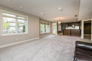 Photo 23: 513 CALLAGHAN Point in Edmonton: Zone 55 House for sale : MLS®# E4174033