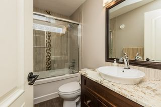 Photo 19: 513 CALLAGHAN Point in Edmonton: Zone 55 House for sale : MLS®# E4174033