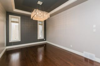 Photo 5: 513 CALLAGHAN Point in Edmonton: Zone 55 House for sale : MLS®# E4174033