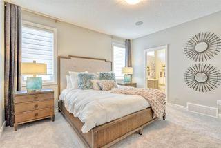 Photo 7: 15 175 Abbey Road: Sherwood Park House Half Duplex for sale : MLS®# E4174597