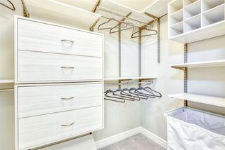 Photo 10: 15 175 Abbey Road: Sherwood Park House Half Duplex for sale : MLS®# E4174597