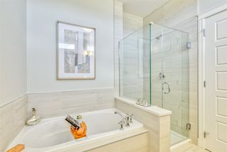 Photo 9: 15 175 Abbey Road: Sherwood Park House Half Duplex for sale : MLS®# E4174597