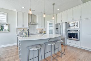 Photo 1: 15 175 Abbey Road: Sherwood Park House Half Duplex for sale : MLS®# E4174597