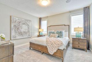 Photo 6: 15 175 Abbey Road: Sherwood Park House Half Duplex for sale : MLS®# E4174597
