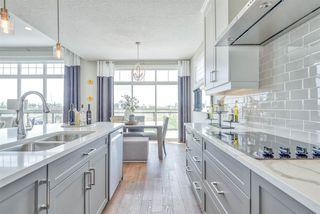 Photo 20: 15 175 Abbey Road: Sherwood Park House Half Duplex for sale : MLS®# E4174597