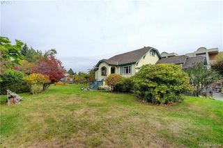Photo 17: 2067 Church Rd in SOOKE: Sk Sooke Vill Core House for sale (Sooke)  : MLS®# 826412