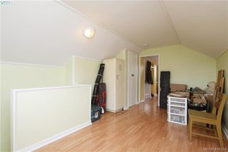 Photo 13: 2067 Church Rd in SOOKE: Sk Sooke Vill Core House for sale (Sooke)  : MLS®# 826412