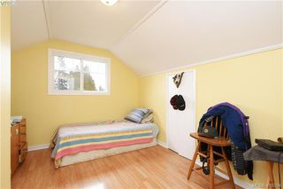 Photo 15: 2067 Church Rd in SOOKE: Sk Sooke Vill Core House for sale (Sooke)  : MLS®# 826412