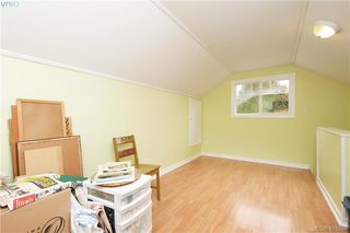 Photo 14: 2067 Church Rd in SOOKE: Sk Sooke Vill Core House for sale (Sooke)  : MLS®# 826412