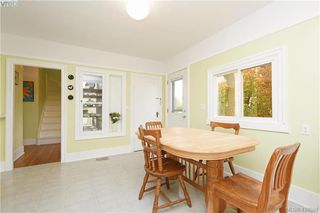 Photo 9: 2067 Church Rd in SOOKE: Sk Sooke Vill Core House for sale (Sooke)  : MLS®# 826412