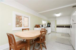 Photo 6: 2067 Church Rd in SOOKE: Sk Sooke Vill Core House for sale (Sooke)  : MLS®# 826412