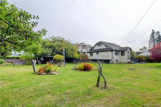 Photo 21: 2067 Church Rd in SOOKE: Sk Sooke Vill Core House for sale (Sooke)  : MLS®# 826412