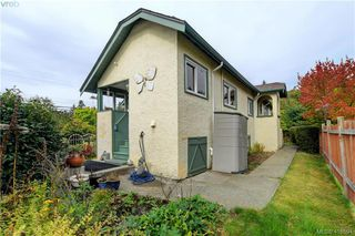 Photo 16: 2067 Church Rd in SOOKE: Sk Sooke Vill Core House for sale (Sooke)  : MLS®# 826412