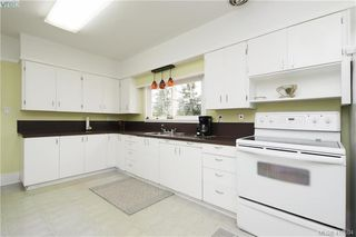 Photo 7: 2067 Church Rd in SOOKE: Sk Sooke Vill Core House for sale (Sooke)  : MLS®# 826412