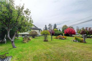 Photo 18: 2067 Church Rd in SOOKE: Sk Sooke Vill Core House for sale (Sooke)  : MLS®# 826412