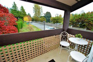 "Photo 12: 1624 34909 OLD YALE Road in Abbotsford: Abbotsford East Townhouse for sale in ""The Gardens"" : MLS®# R2413172"