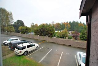 "Photo 15: 1624 34909 OLD YALE Road in Abbotsford: Abbotsford East Townhouse for sale in ""The Gardens"" : MLS®# R2413172"