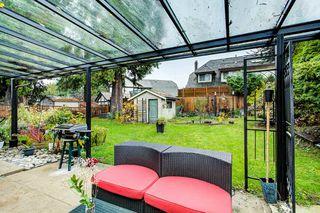 Photo 15: 21161 122 Avenue in Maple Ridge: Northwest Maple Ridge House for sale : MLS®# R2415001