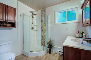 Photo 10: 21161 122 Avenue in Maple Ridge: Northwest Maple Ridge House for sale : MLS®# R2415001