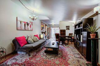 Photo 9: 21161 122 Avenue in Maple Ridge: Northwest Maple Ridge House for sale : MLS®# R2415001