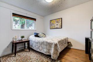 Photo 11: 21161 122 Avenue in Maple Ridge: Northwest Maple Ridge House for sale : MLS®# R2415001