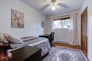 Photo 12: 21161 122 Avenue in Maple Ridge: Northwest Maple Ridge House for sale : MLS®# R2415001