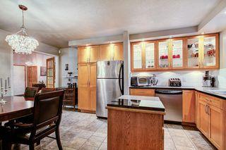 Photo 3: 21161 122 Avenue in Maple Ridge: Northwest Maple Ridge House for sale : MLS®# R2415001