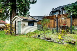 Photo 20: 21161 122 Avenue in Maple Ridge: Northwest Maple Ridge House for sale : MLS®# R2415001