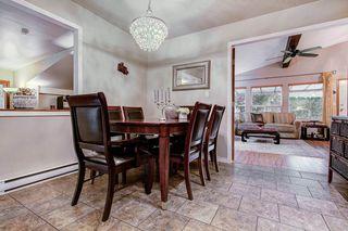 Photo 4: 21161 122 Avenue in Maple Ridge: Northwest Maple Ridge House for sale : MLS®# R2415001