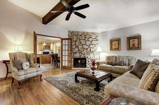 Photo 7: 21161 122 Avenue in Maple Ridge: Northwest Maple Ridge House for sale : MLS®# R2415001