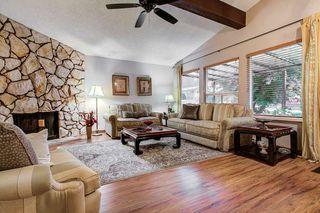 Photo 6: 21161 122 Avenue in Maple Ridge: Northwest Maple Ridge House for sale : MLS®# R2415001