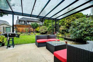 Photo 14: 21161 122 Avenue in Maple Ridge: Northwest Maple Ridge House for sale : MLS®# R2415001