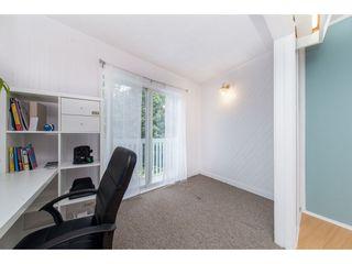 Photo 9: 34409 LABURNUM Avenue in Abbotsford: Abbotsford East House for sale : MLS®# R2416903