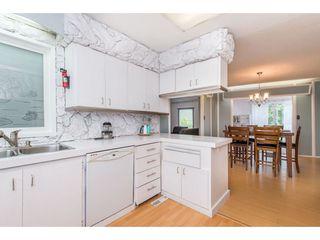 Photo 6: 34409 LABURNUM Avenue in Abbotsford: Abbotsford East House for sale : MLS®# R2416903