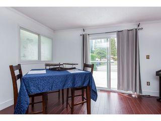 Photo 14: 34409 LABURNUM Avenue in Abbotsford: Abbotsford East House for sale : MLS®# R2416903