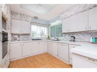 Photo 5: 34409 LABURNUM Avenue in Abbotsford: Abbotsford East House for sale : MLS®# R2416903