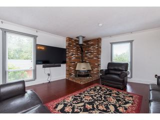 Photo 11: 34409 LABURNUM Avenue in Abbotsford: Abbotsford East House for sale : MLS®# R2416903