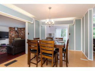 Photo 7: 34409 LABURNUM Avenue in Abbotsford: Abbotsford East House for sale : MLS®# R2416903