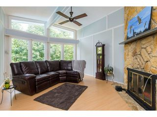 Photo 3: 34409 LABURNUM Avenue in Abbotsford: Abbotsford East House for sale : MLS®# R2416903