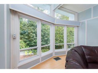 Photo 4: 34409 LABURNUM Avenue in Abbotsford: Abbotsford East House for sale : MLS®# R2416903