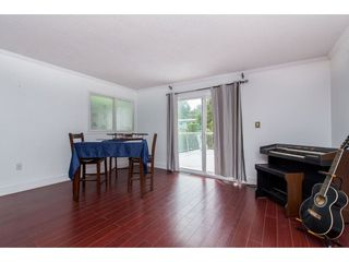 Photo 10: 34409 LABURNUM Avenue in Abbotsford: Abbotsford East House for sale : MLS®# R2416903