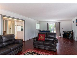 Photo 13: 34409 LABURNUM Avenue in Abbotsford: Abbotsford East House for sale : MLS®# R2416903