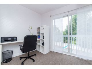 Photo 8: 34409 LABURNUM Avenue in Abbotsford: Abbotsford East House for sale : MLS®# R2416903