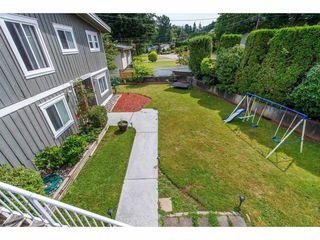Photo 17: 34409 LABURNUM Avenue in Abbotsford: Abbotsford East House for sale : MLS®# R2416903