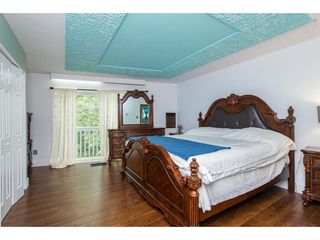 Photo 15: 34409 LABURNUM Avenue in Abbotsford: Abbotsford East House for sale : MLS®# R2416903