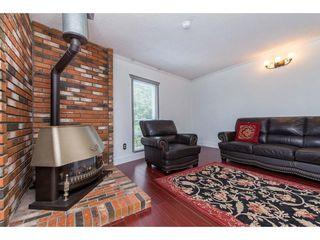 Photo 12: 34409 LABURNUM Avenue in Abbotsford: Abbotsford East House for sale : MLS®# R2416903